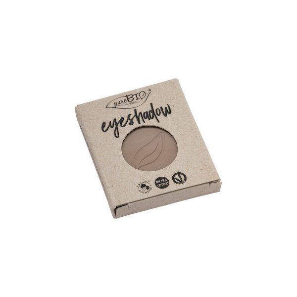 purobio-eyeshadow-02-refill