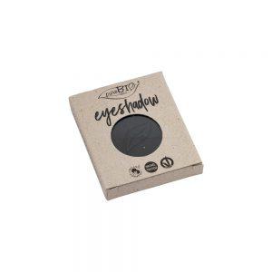 purobio-eyeshadow-04-refill