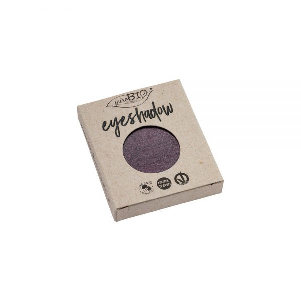 purobio-eyeshadow-06-refill