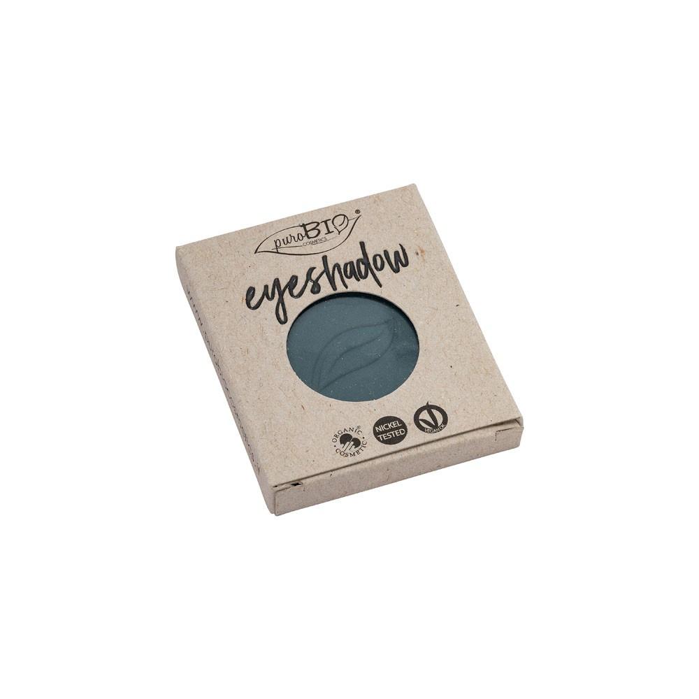 purobio-eyeshadow-08-refill