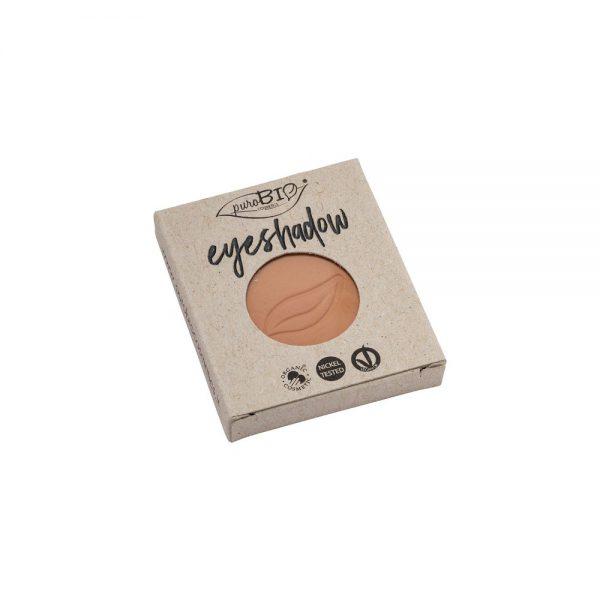 purobio-eyeshadow-12-refill