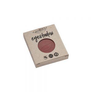 purobio-eyeshadow-13-refill