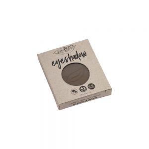 purobio-eyeshadow-14-refill