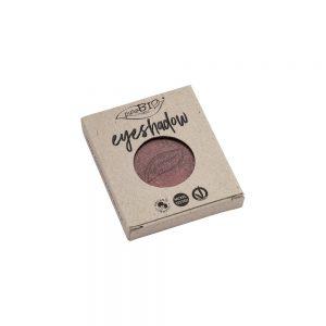 purobio-eyeshadow-15-refill