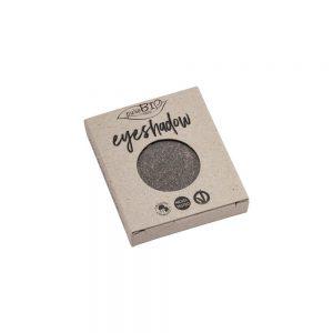 PuroBio-eyeshadow-19-refill