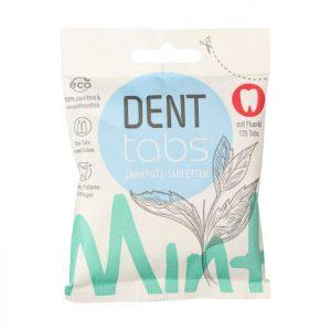 denttabs-fluor