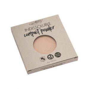 purobio-compact-powder-01