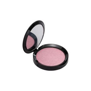 purobio-highlighter-02-open