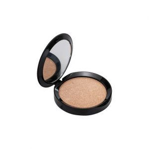 purobio-highlighter-o1-open