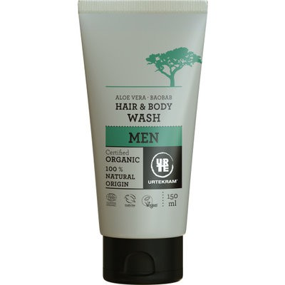 urtekram-men-hair-body-wash-150ml