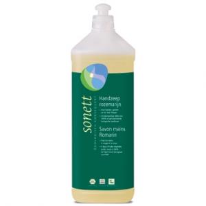 Sonett-handzeep-rozemarijn