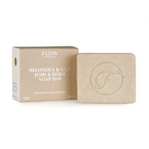 flow-cosmetics-rhassoul-clay-salt-shampoo-bar