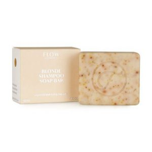 flow-cosmetics-blonde-shampoo-bar