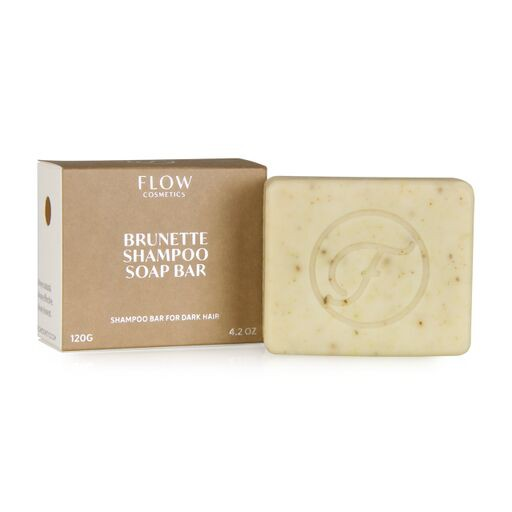 flow-cosmetics-brunette-shampoo-bar