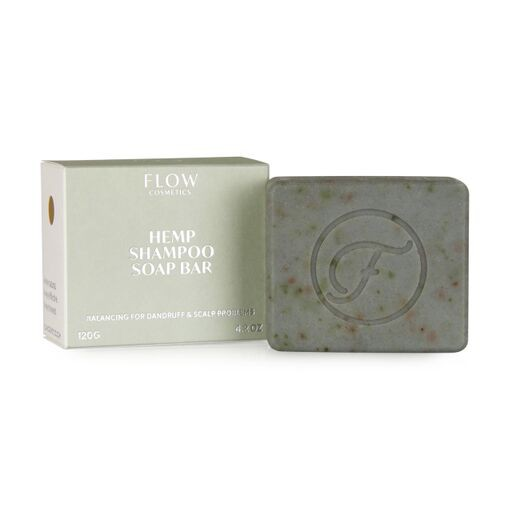 flow-cosmetics-shampoo-bar-hemp