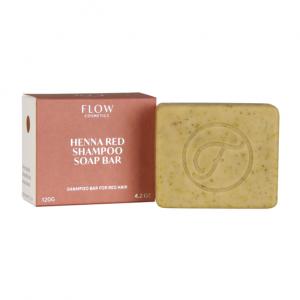 flow-cosmetics-henna-red-shampoo-bar