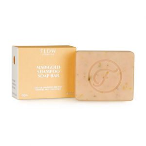 flow-cosmetics-shampoo-bar-marigold