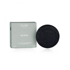 flow-cosmetics-detox-facial-soap