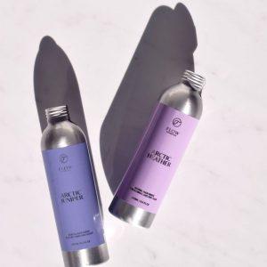 haarspoelingen-flow-cosmetics