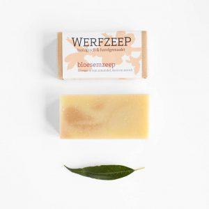 werfzeep-bloesemzeep1
