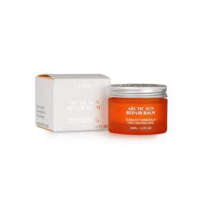 Arctic-Sun-Intensief-voedende-balsem-flow-cosmetics