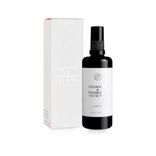 flow-cosmetics-chamomile-probiotics-facial-mist-toner