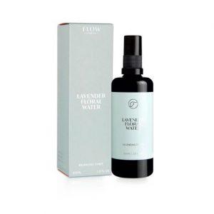 flow-cosmetics-lavender-floral-water-balancing-toner