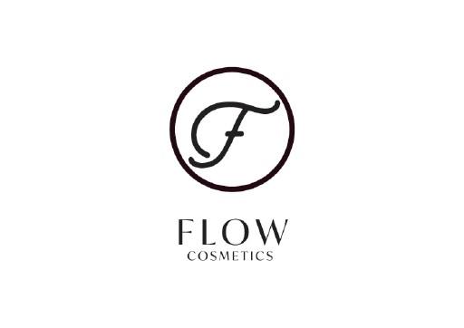 flow-cosmetics-logo