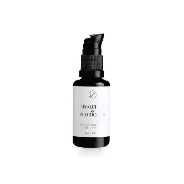 flow-cosmetics-hyaluron-probiotics-serum
