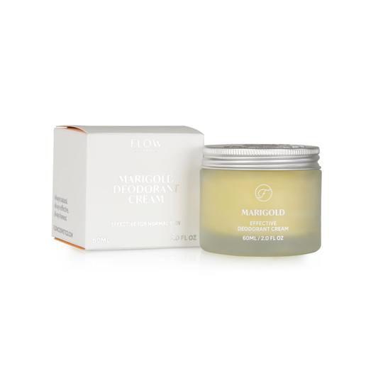 flow-cosmetics-marigold-deodorant