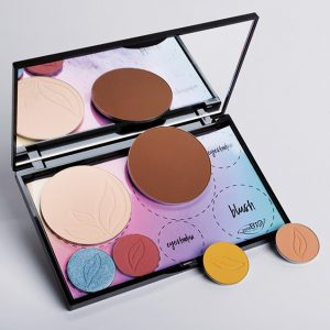 purobio-palet