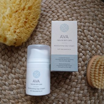 Ava-natural-skin-care
