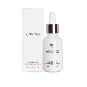 Korento-age-defying-serum-foundation-package