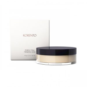 KORENTO-perfecting-mineral-base1