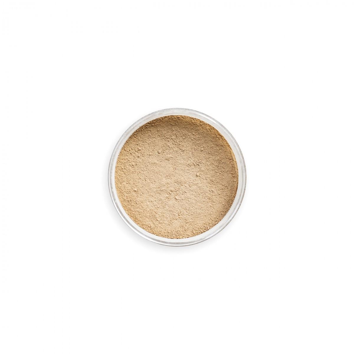 KORENTO-perfecting-mineral-baseW02