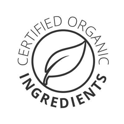 Organic-ingredients