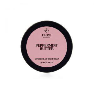 Sheaboter-met-pepermunt-flow-cosmetics
