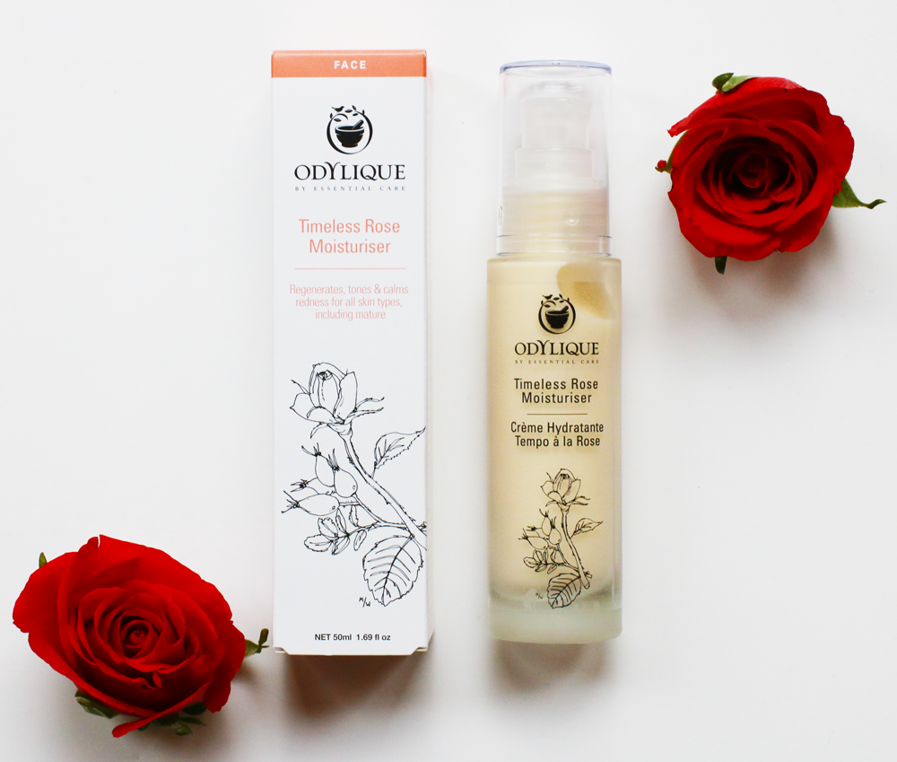 odylique-timeless-rose-moisturiser