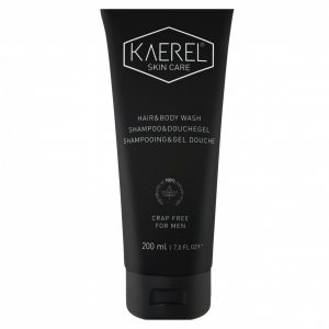 Kaerel-skin-care-hair-body