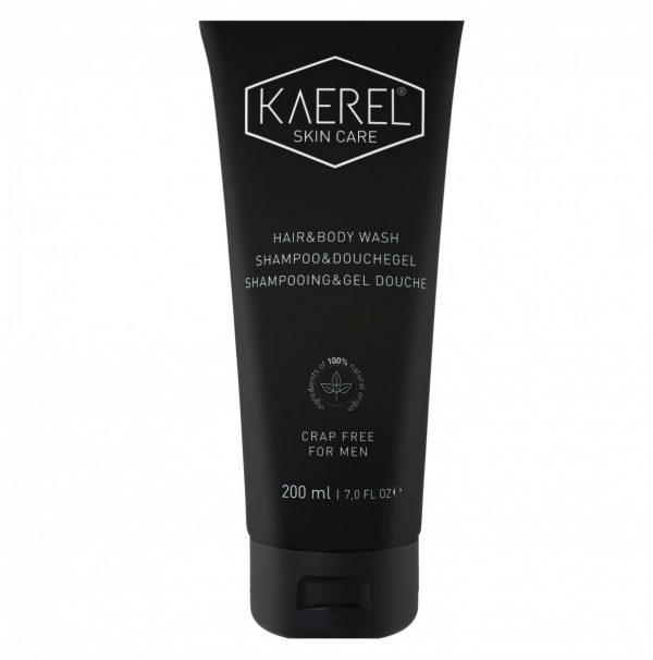 Kaerel-skin-care-hair-body