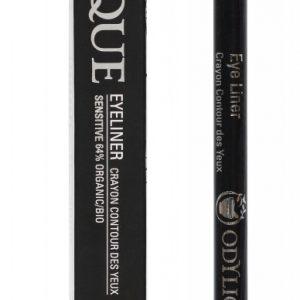 odylique-black-mineral-eyeliner
