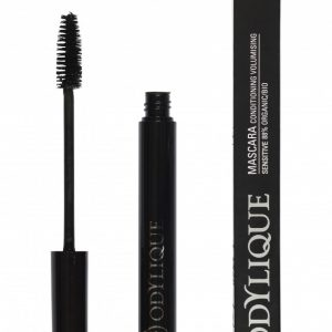 odylique-black-mineral-mascara