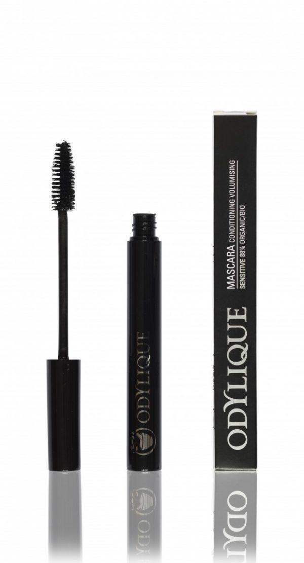 odylique-black-mineral-mascara