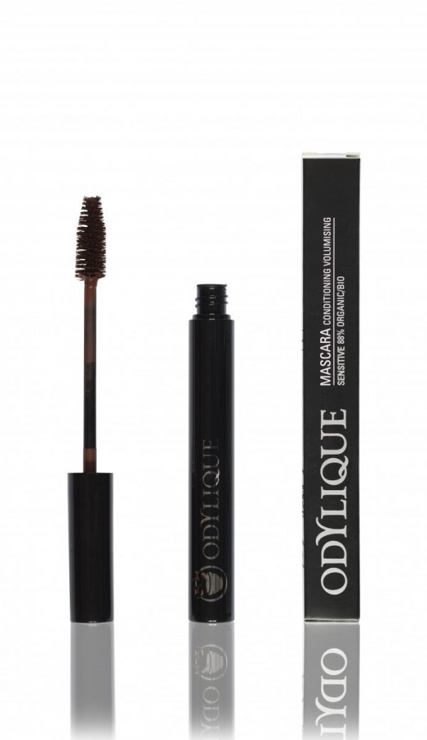 odylique-mineral-brown-mascara