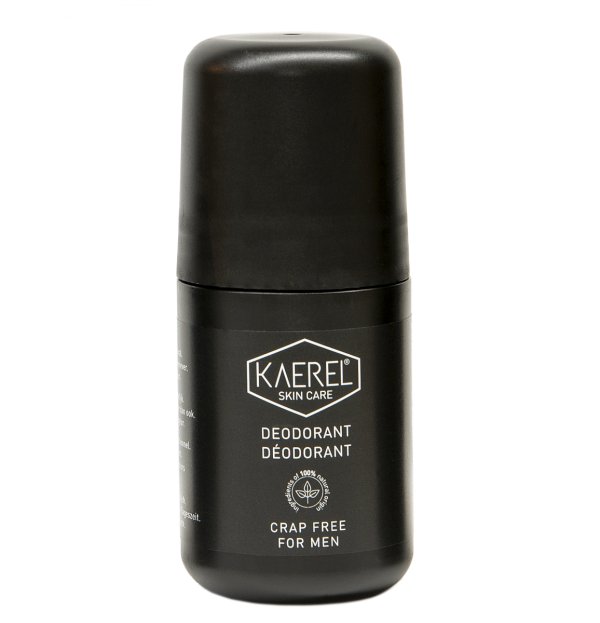 kaerel-skin-care-deodorant-deo