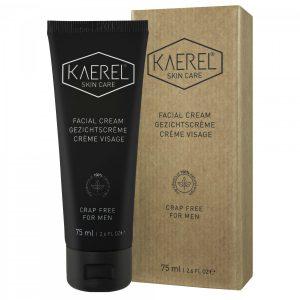 kaerel-skin-care-gezichtscreme
