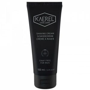 kaerel-skin-care-scheercreme