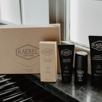 kaerel-skin-care-sfeer