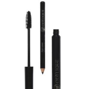 combivoordeel-odylique-mascara-eyeliner