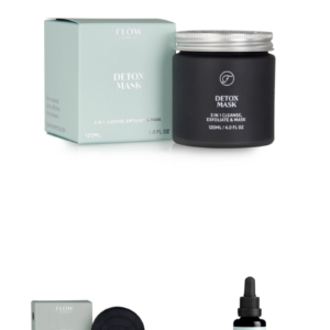 combivoordeel-flow-cosmetics-onzuivere-huid